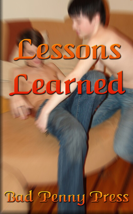 Lessons Learned als eBook Download von