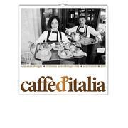 Caffè d Italia 2018