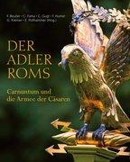 Der Adler Roms