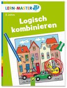 Lern-Master Logisch kombinieren