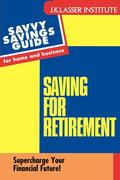 Savings for Retirement: Supercharge Your Financial Future!