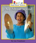 All about Sound