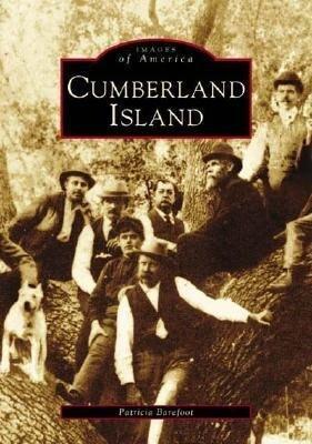 Cumberland Island als Taschenbuch