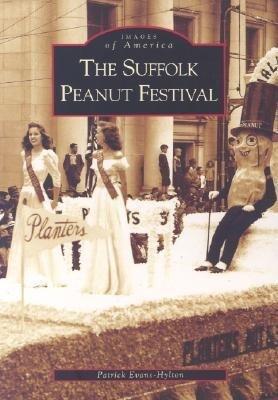The Suffolk Peanut Festival als Taschenbuch