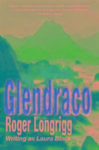 Glendraco als Taschenbuch