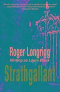 Strathgallant als Buch