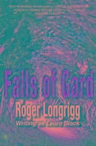 Falls Of Gard als Buch
