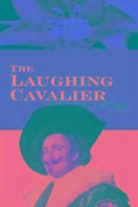 The Laughing Cavalier als Taschenbuch
