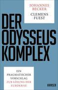 Der Odysseus-Komplex
