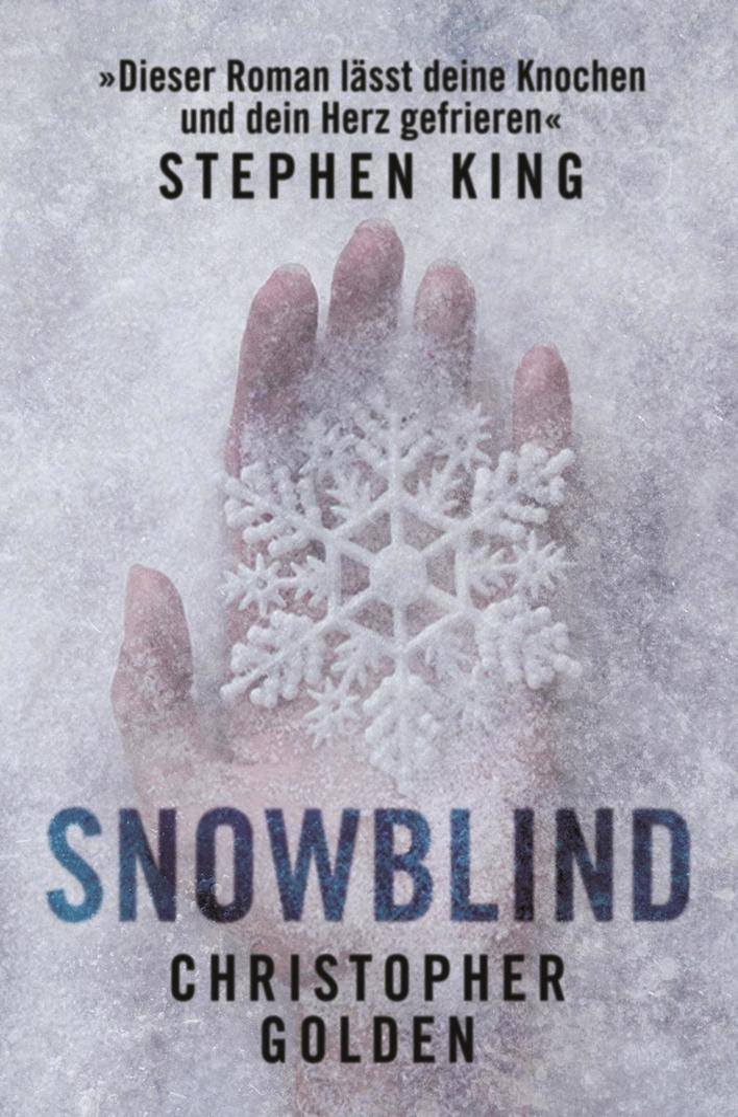 https://www.cross-cult.de/titel/snowblind-toedlicher-schnee.html