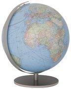 Columbus DUO Leuchtglobus, 30 cm Durchmesser