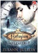 Refugium: Seelenstaub