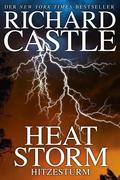 Heat Storm - Hitzesturm