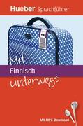 Mit Finnisch unterwegs