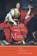 Clio among the Muses