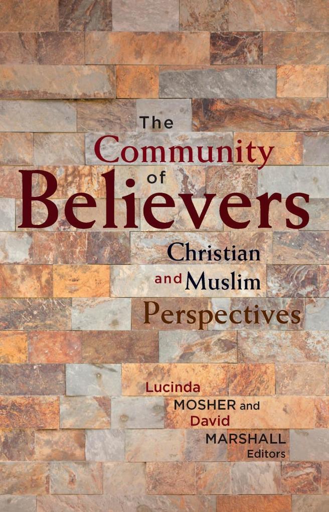 The Community of Believers als eBook Download von