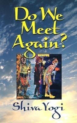 Do We Meet Again? als Taschenbuch