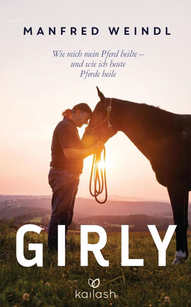 Girly als Buch