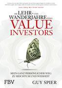 Die Lehr- und Wanderjahre eines Value-Investors