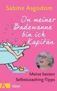 In meiner Badewanne bin ich Kapitän