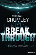 Breakthrough 01