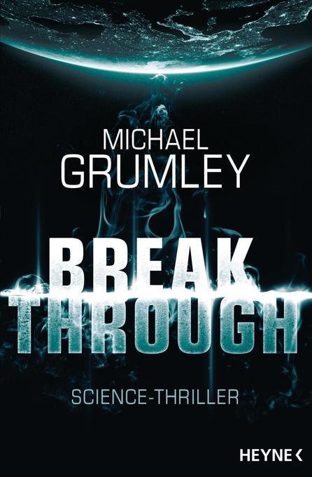 Breakthrough 01 als Taschenbuch