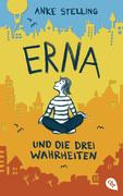Erna und die drei Wahrheiten