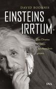 Einsteins Irrtum