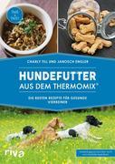 Hundefutter aus dem Thermomix®