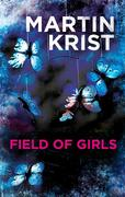 Field of Girls