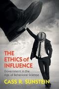 Ethics of Influence