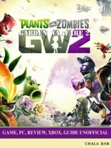 Plants vs Zombies Garden Warfare 2 Game, Pc, Re...