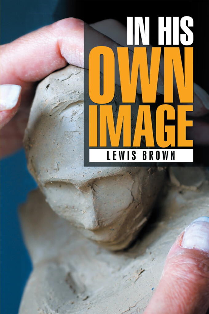In His Own Image als eBook Download von Lewis B...