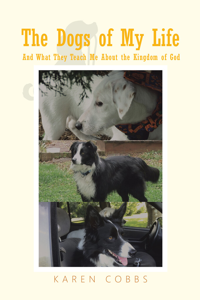 The Dogs of My Life als eBook Download von Kare...