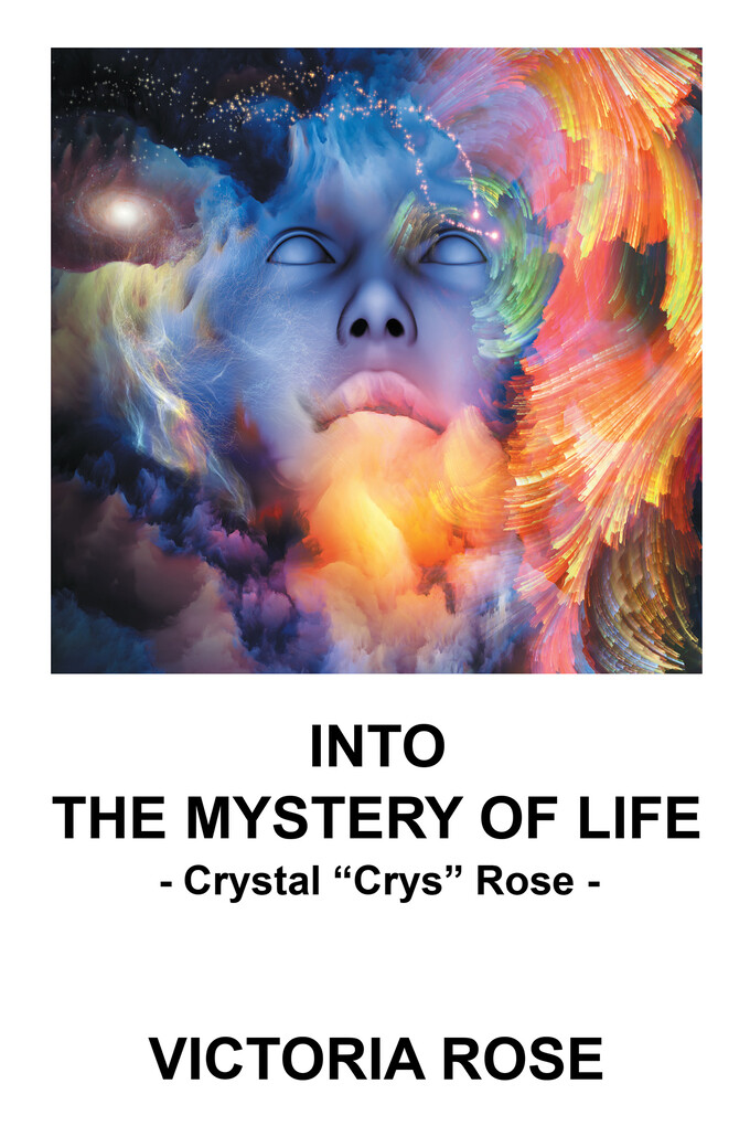 Into the Mystery of Life als eBook Download von...