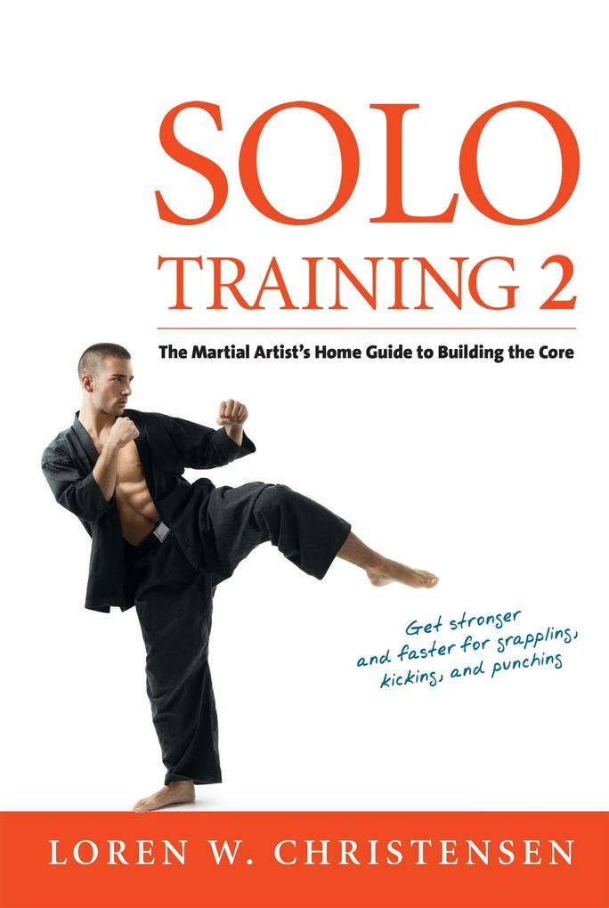 Solo Training 2 als eBook Download von Loren W....