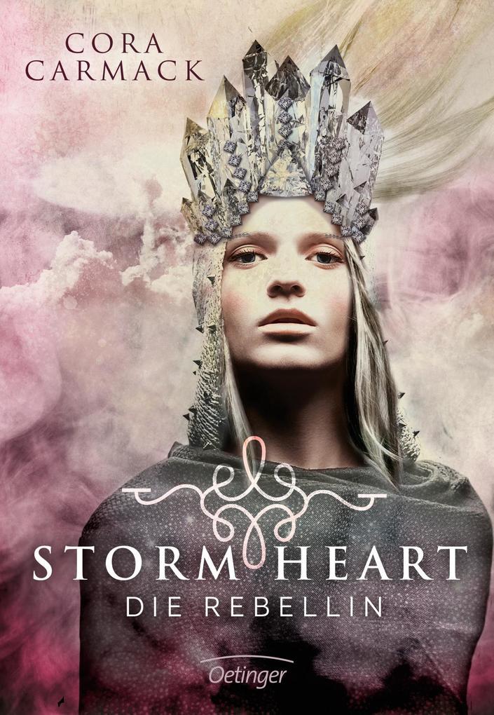 https://www.hugendubel.de/de/buch/cora_carmack-stormheart_01_die_rebellin-28060489-produkt-details.html?searchId=100074308