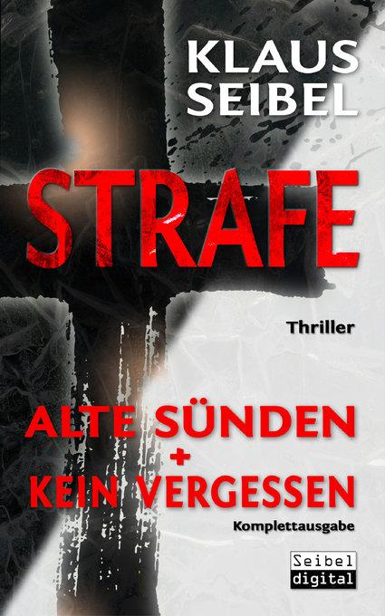 STRAFE als eBook