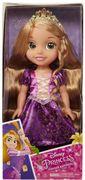 DP Puppe Rapunzel, ca. 35cm