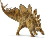 Schleich Dinosaurs 14568 Stegosaurus