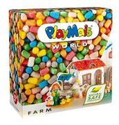 Classic WORLD Farm