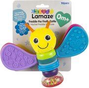 Lamaze - Freddie das Glühwürmchen, Rassel