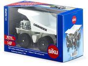 SIKU Super - Liebherr Muldenkipper T 264