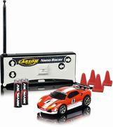 Carson - 1:60 Nano Racer Power Drift MHz 100% RTR