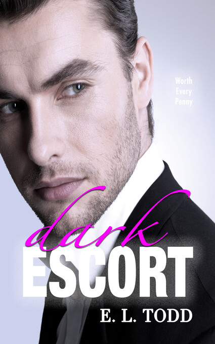 Dark Escort (Beautiful Entourage #3) als eBook ...
