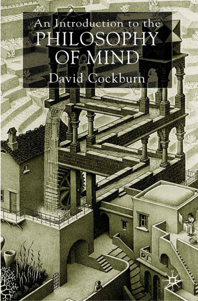 An Introduction to the Philosophy of Mind: Souls, Science and Human Beings als Buch
