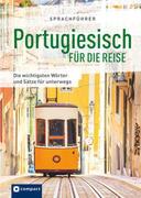 Sprachführer Portugiesisch für die Reise