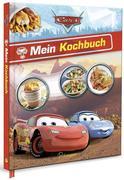 Disney Cars - Mein Kochbuch