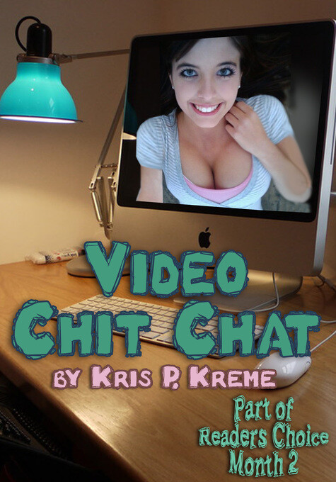 Video Chit Chat als eBook Download von Kris Kreme