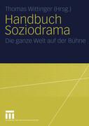 Handbuch Sozialdrama